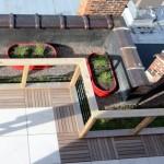 Westside Rooftop